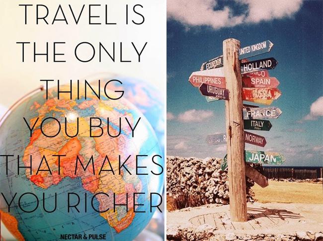 travelmakesrich