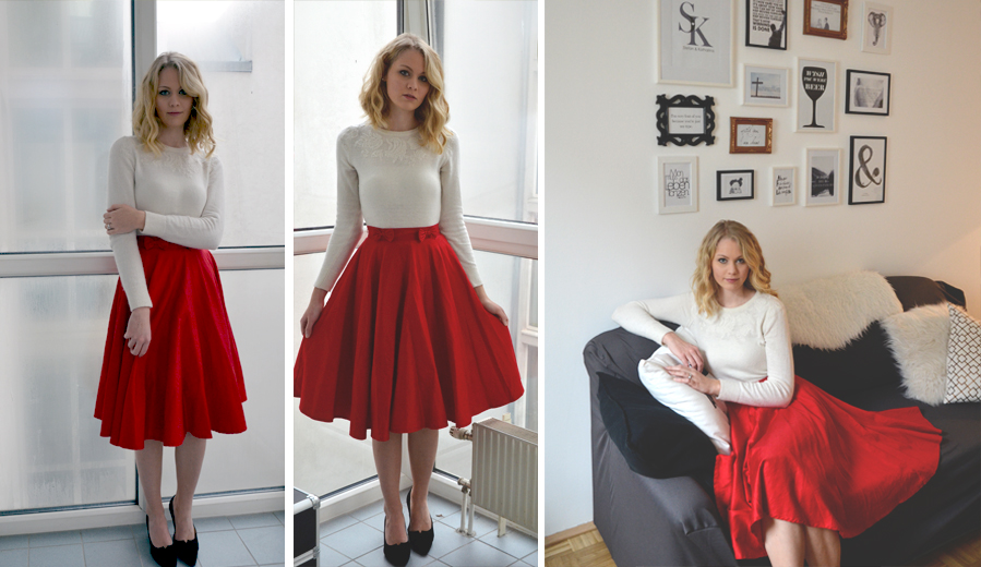 roterrockweihnachtsoutfit