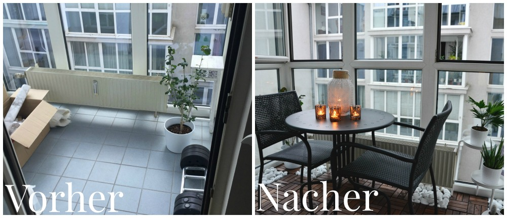 balkon_neu2