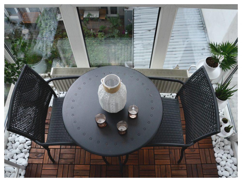 balkon_neu4