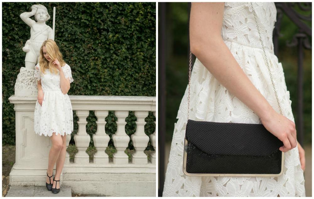 weißeskleid2