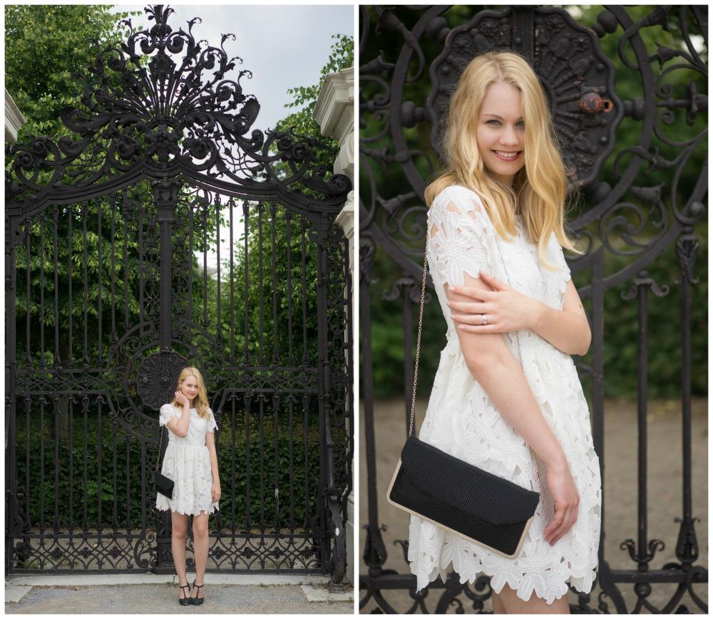 weißeskleid_1