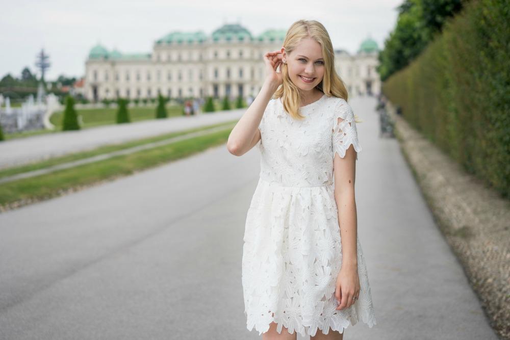weißeskleid_3
