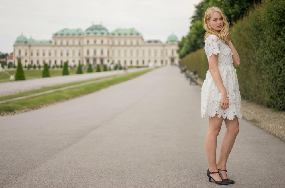 weißeskleid_4